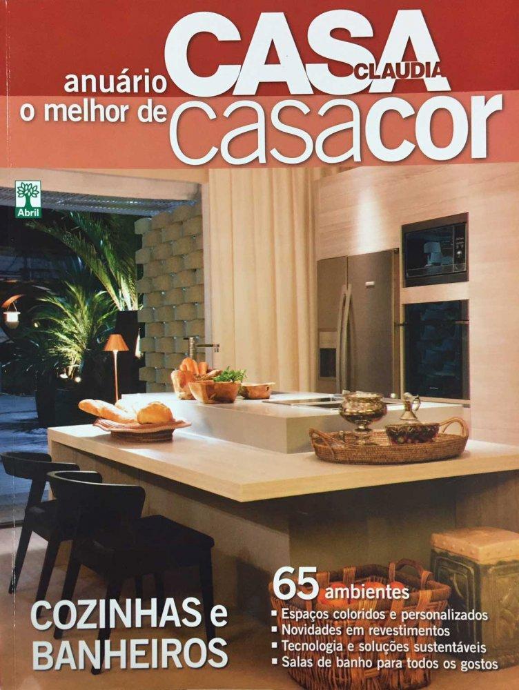 Casa-claudia1.jpg