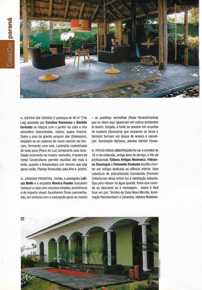 casa-claudia-2.jpg