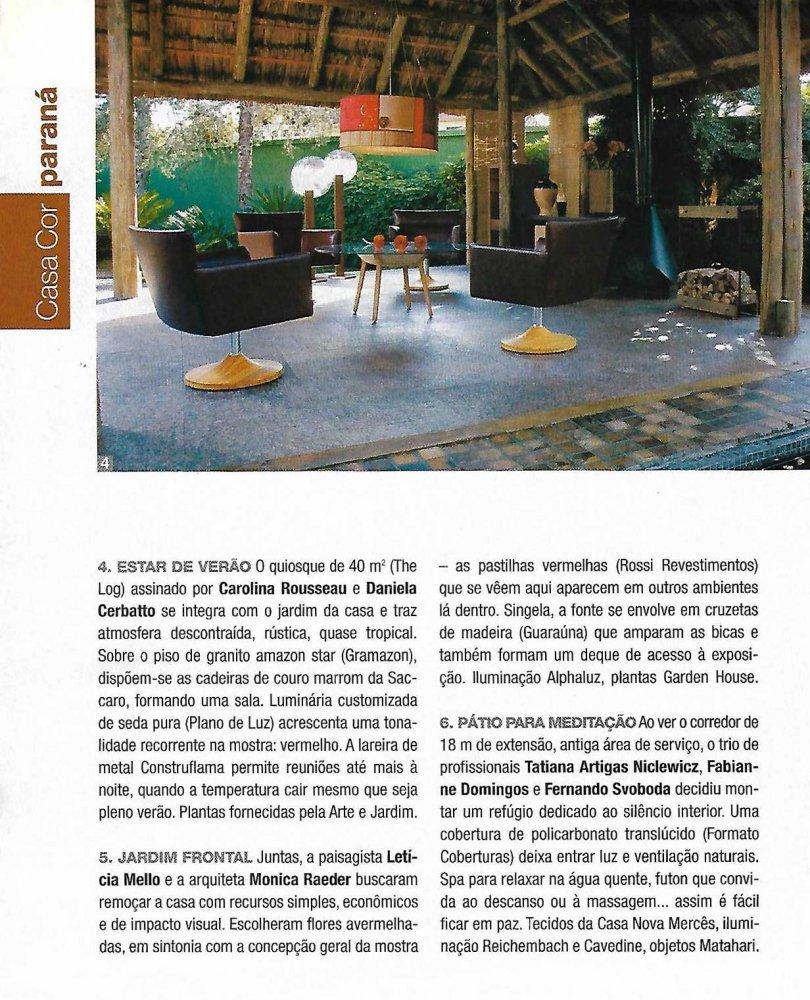 casa-claudia-3.jpg