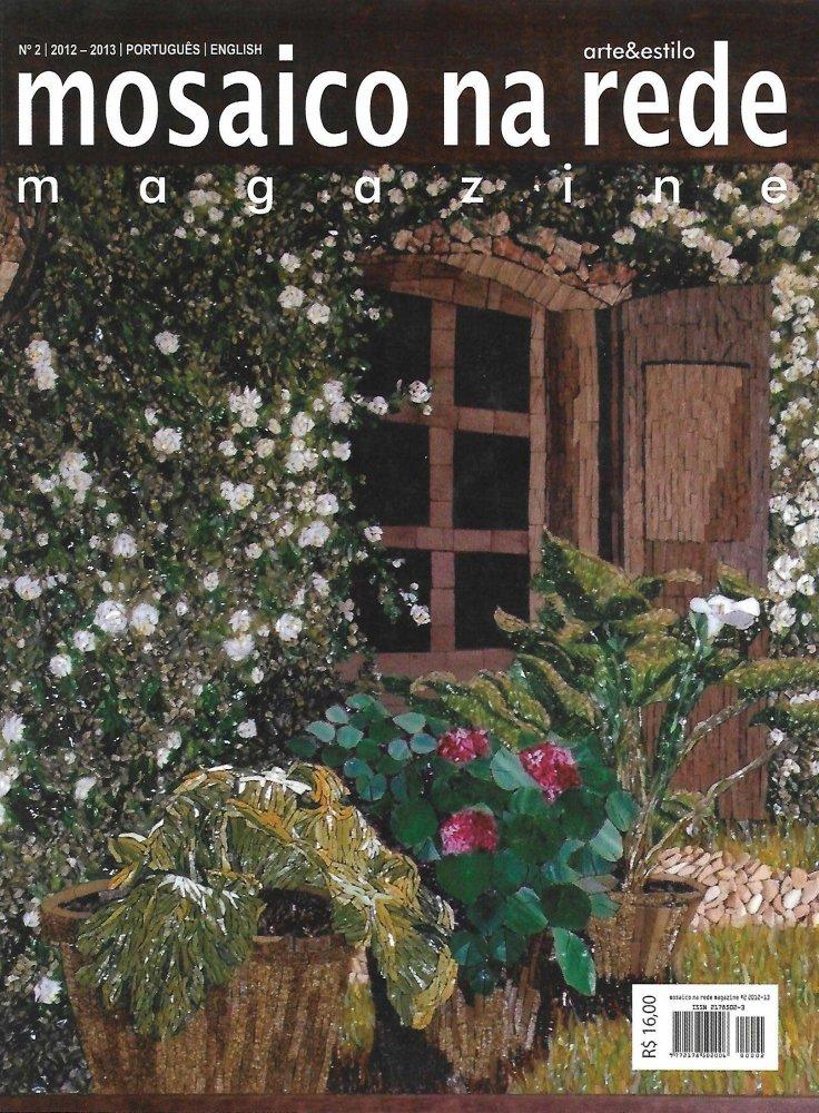 mosaico-na-rede-1.jpg