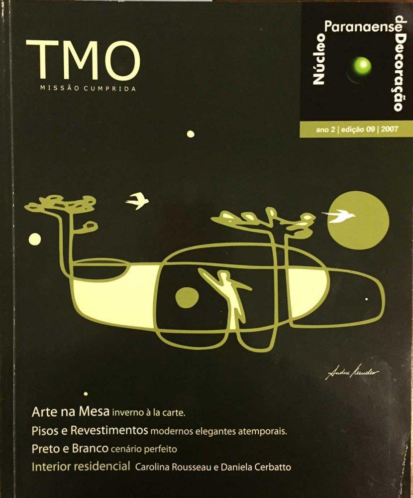 tmo1.jpg