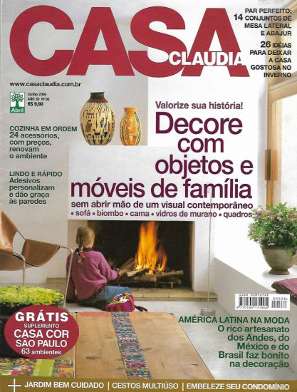 casa-claudia-1.jpg