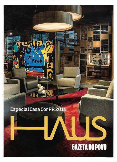 Revista-haus1.jpg