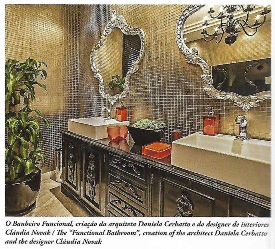 mosaico-na-rede-3.jpg