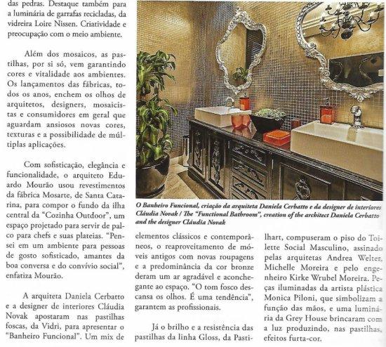 mosaico-na-rede-4.jpg