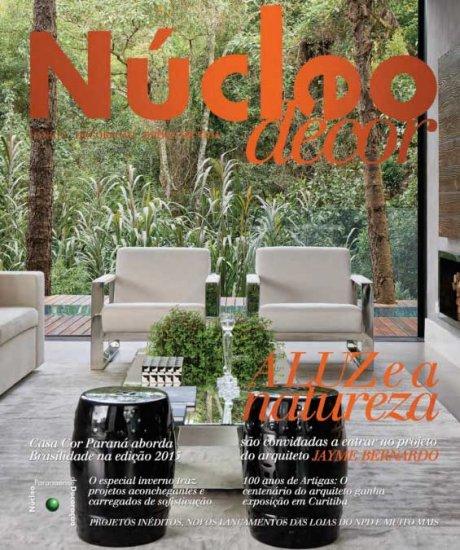 nucleodecor1.jpg